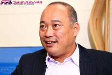 【独占インタビュー】中西大介氏に聞くJリーグのアジア戦略「次に提携するのはマレーシア。W杯予選もっと厳しくなればいい」