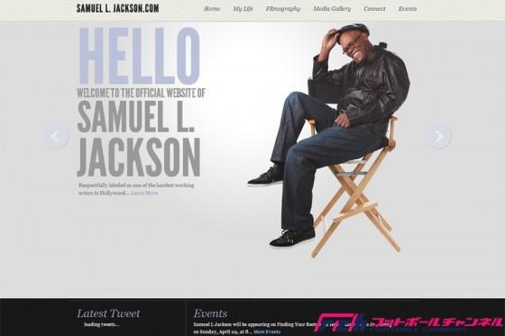 サミュエル・L・ジャクソンの画像 p1_9