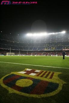 バルサ移籍禁止通達、クラブは裏の企みを確信。韓国サッカー協会の不可解な動きと疑問点多いFIFAからの処分