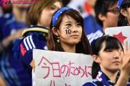 20140528_bijo10_yasuda