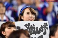 20140528_bijo11_yasuda