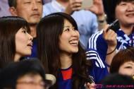 20140528_bijo14_yasuda