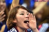 20140528_bijo2_yasuda