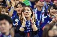 20140528_bijo4_yasuda