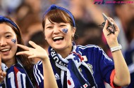 20140528_bijo6_yasuda