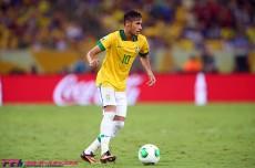 才能の宝庫ブラジルの育成法を関塚隆が分析。サッカー王国と日本、何が違うのか?