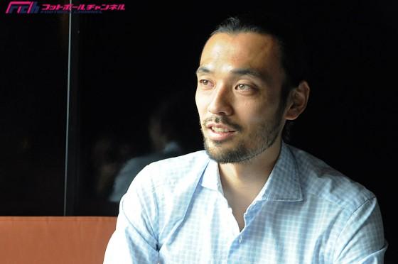 元日本代表の戸田和幸氏が解説の失敗を迅速に謝罪。真摯な対応にファンは評価