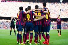 """""""もみ消された""""クリロナの暴行。リーガに影を落とすレアルとスペインサッカー協会の黒い蜜月"""