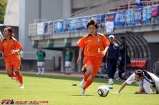 なでしこジャパン未来の星・猶本光選手に見る才能の育て方・伸ばし方