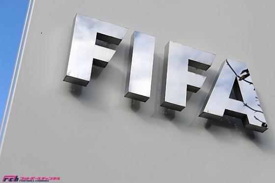 20141103_FIFA_getty