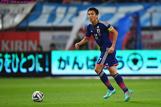 20141115_hasebe_getty