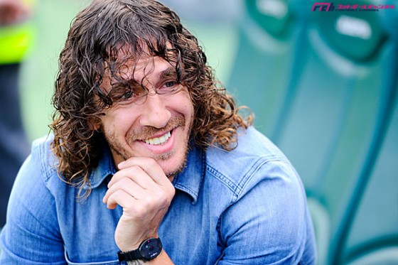 20150106_puyol_getty
