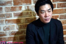 尹晶煥監督、サガン鳥栖退任後初のインタビュー「鳥栖には信頼できる選手が本当に多かった」