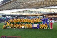 個の力を集団で発揮するために――。本田圭佑を変えた星稜高校3年間のサッカー生活