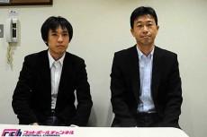 日本サッカーの短所である守備戦術。小学生年代からどう指導する?