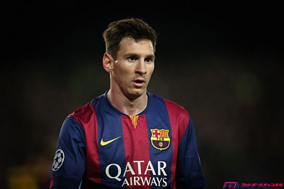20150321_messi_getty