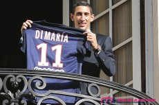 20150825_dimaria_getty