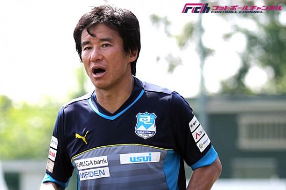Jリーグ、J3ライセンス申請クラブの判定を発表。元日本代表FW中山加入の沼津にも交付