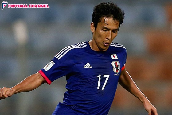 20151009_hasebe_getty