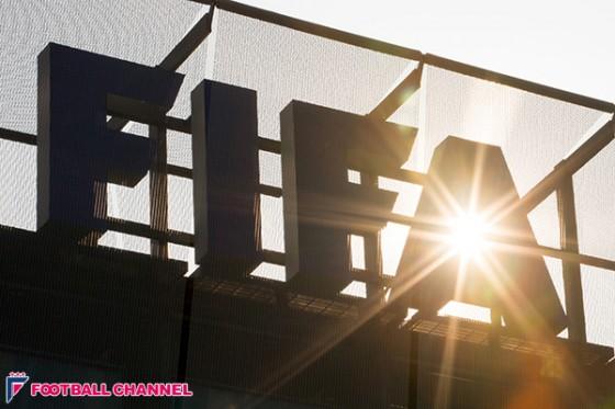 FIFA倫理委、ベッケンバウアー氏ら11人が調査対象と発表。処分は近日中に決定