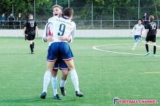 欧州でゼロからのクラブづくり。FCバサラマインツの挑戦【01】岡崎慎司の願い