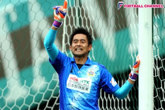 Jクラブと契約満了となった11人の名選手。元日本代表、MPV受賞者ら豪華な顔ぶれに