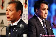 JFA新会長はどう決まる? 知られざる選挙の仕組みを解説。現会長意向表明者は原専務理事と田嶋副会長