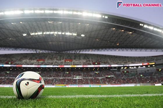 来季のJ1開幕は2月27日。Jリーグが2016シーズンの大会方式を発表