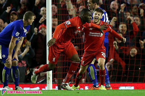 20151226_benteke2_getty