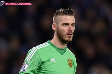 20160101_degea_getty