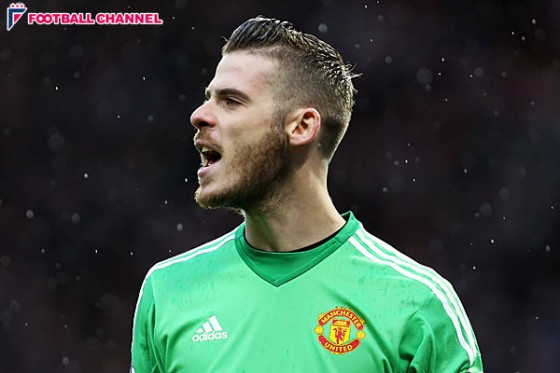 20160106_degea_getty