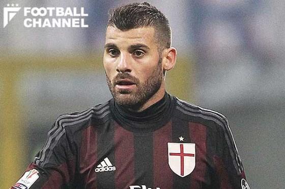 アントニオ・ノチェリーノ