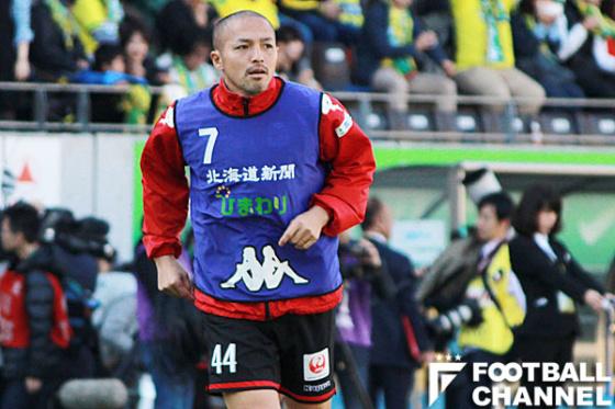 小野伸二の画像 p1_25