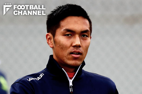 久保裕也 (サッカー選手)の画像 p1_19