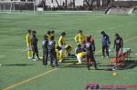 """横河武蔵野FCが選択した「Jリーグを目指さない」という""""灰色の路"""""""