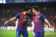 FCバルセロナが優秀な選手を輩出し続ける理由
