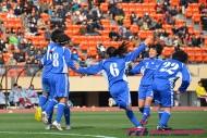 インカレ決勝に見る大学女子サッカーの未来とは?