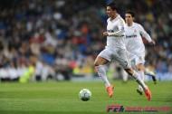 :欧州5大リーグで成功するために必要なこと~スペイン・リーガエスパニョーラ編~