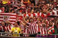 サッカー選手の帰化に寛大なスペイン