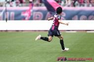 サッカーを遊ぶ南米、サッカーを遊ばない日本
