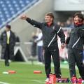 ミシャ体制で2年目を迎えた浦和レッズに感じる、大いなる可能性
