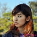 【今日の美蹴女】アイドリング!!! 19号 橘ゆりかさん
