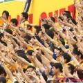 2013シーズンのJリーグを占う。各クラブの戦力補強診断 ~ベガルタ仙台編~