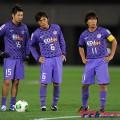 2013シーズンのJリーグを占う。各クラブの戦力補強診断 ~サンフレッチェ広島編~