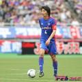 2013シーズンのJリーグを占う。各クラブの戦力補強診断 ~FC東京編~