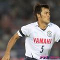 2013シーズンのJリーグを占う。各クラブの戦力補強診断 ~ジュビロ磐田編~
