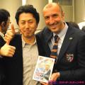 FC東京・ポポヴィッチ監督が語る日本サッカーの未来のために必要なこと