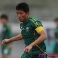 2013シーズン戦力補強診断J2編 ~FC岐阜~