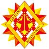 2013シーズン戦力補強診断J2編 ~ギラヴァンツ北九州~