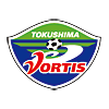 2013シーズン戦力補強診断J2編 ~徳島ヴォルティス~